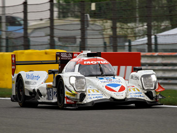 rebellion lmp2 spa